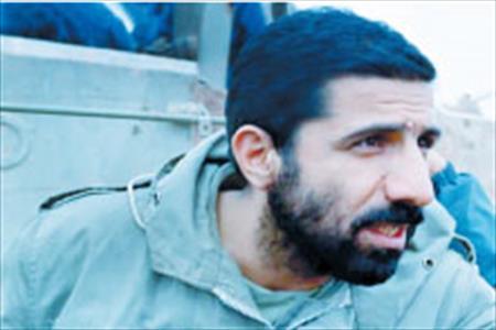 تصویر از از سربازی سپاه ترویج تا سرداری سپاه پاسداران انقلاب اسلامی