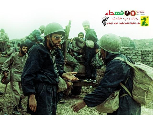 تصویر از جلد کمپوت ها