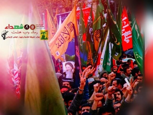 تصویر از صلوات