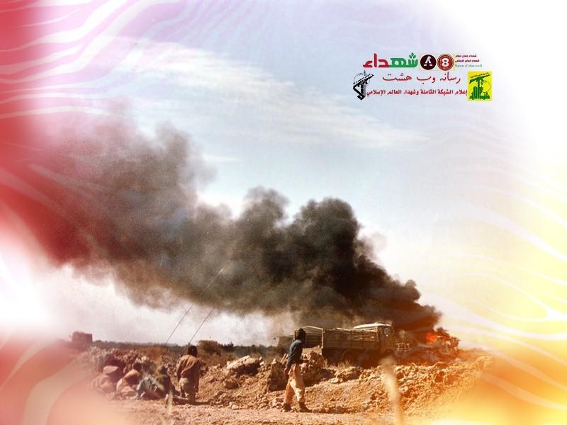 تصویر از ابوجاسم مرخصی است