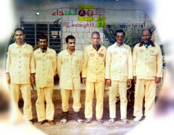 تصویر از جناب سرهنگ