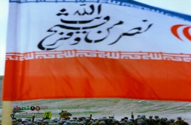 تصویر از والکثافه من الشیطان