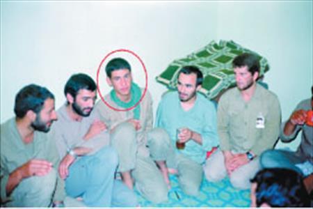 تصویر از والفجر۸ لرزه بر اندام فرماندهان عراقی انداخت
