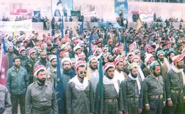 تصویر از احمد جاسم ده بالا عروسی دارد