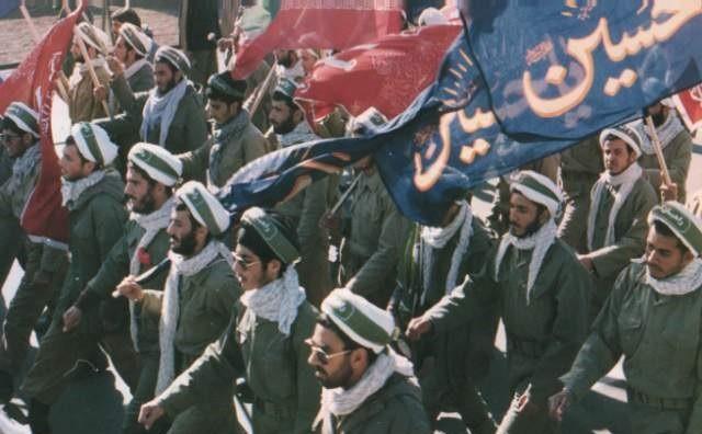تصویر از مخزن الاسرار دوست