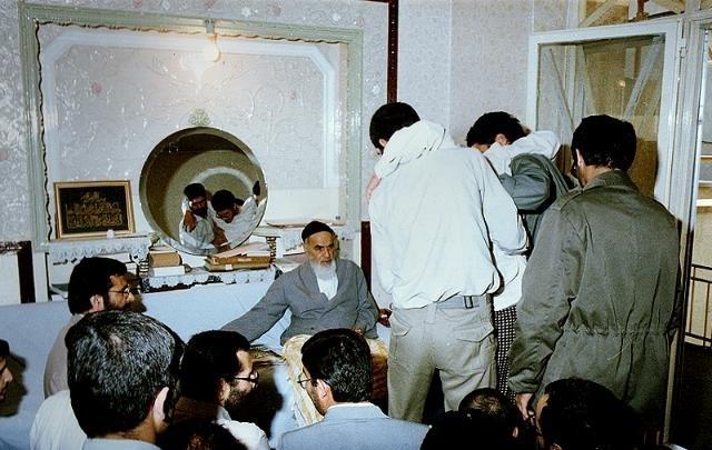 تصویر از بمناسبت ۲۶ مرداد؛ سالروز ورود آزادگان