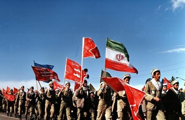 تصویر از یاد شهیدان