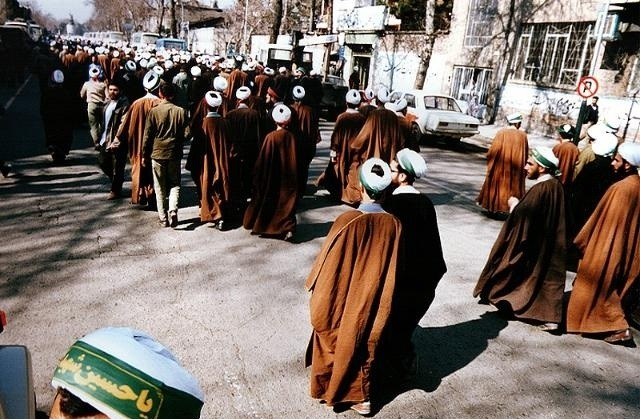 تصویر از شهادت از نگاه استاد شهید مطهری